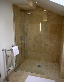 bathroon P1030410
