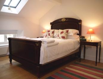 bed 1 P1030394