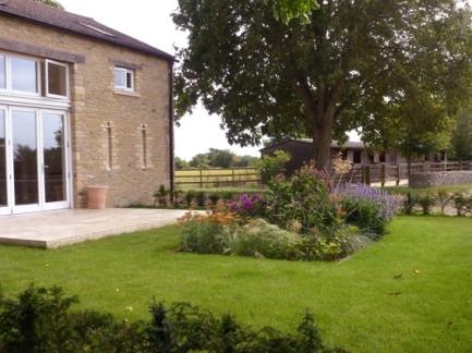 garden - P1040138