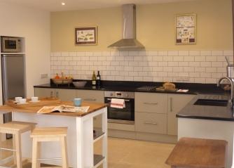 kitchen P1030314