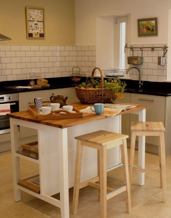 kitchen P1030326