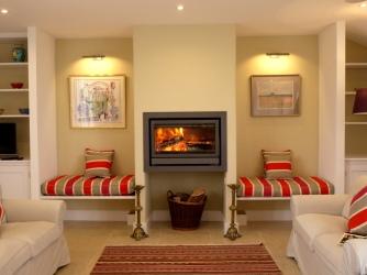 lounge P1030367