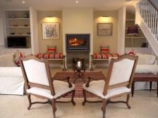 lounge P1030371