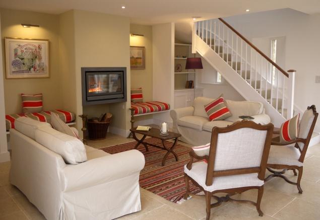 lounge P1030384